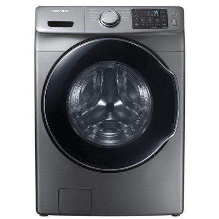 Samsung WF5500 4.5 cu. ft. Front Load Washer