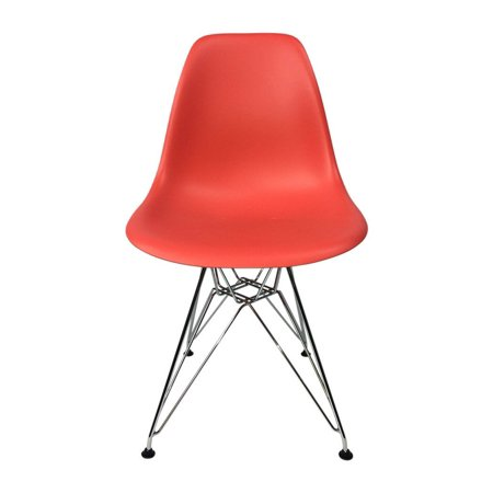 DSR Eiffel Chair - Reproduction - image 23 of 34