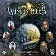 Winter Tales New