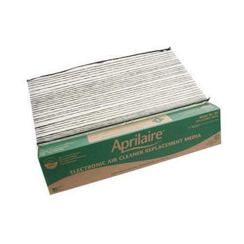 Genuine Aprilaire 501 Media Air Filter