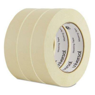 Universal General Purpose Masking Tape, 1