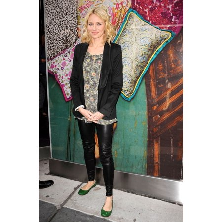 Naomi Watts At A Public Appearance For Liberty Of London For Target Collection Launch Midtown Manhattan New York Ny March 10 2010 Photo By Kristin CallahanEverett Collection Celebrity - Target Huntington Ny