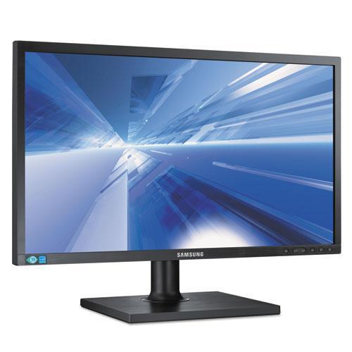 "Samsung S24C450DL 450 Series LED Monitor, 24"""
