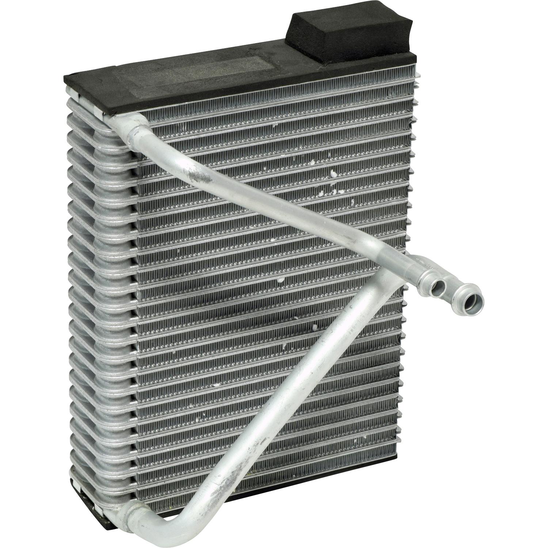 New A/C Evaporator EV 940014PFC -