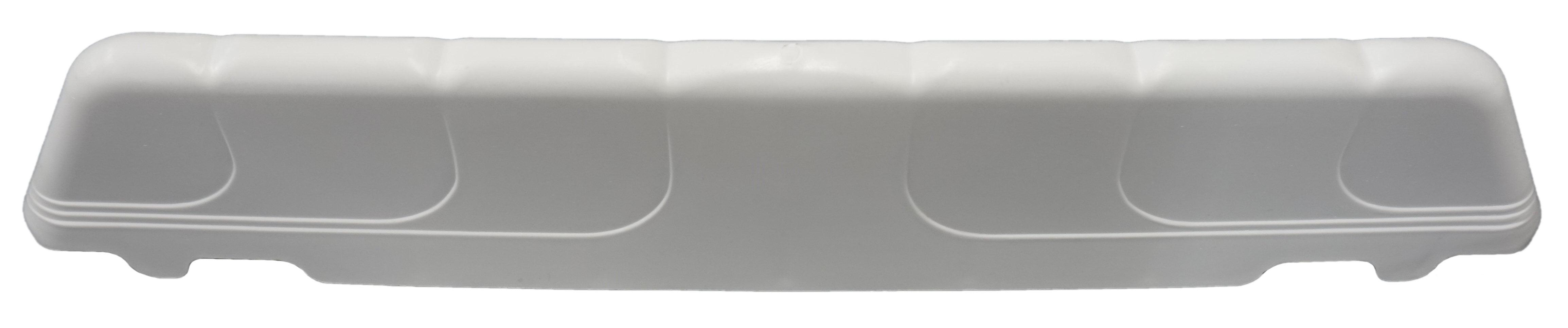 SA33001755 SAWP33001755 Dryer Drum Baffle for Roper