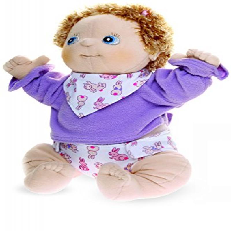 Rubens Barn Baby Dolls Collection, Emma