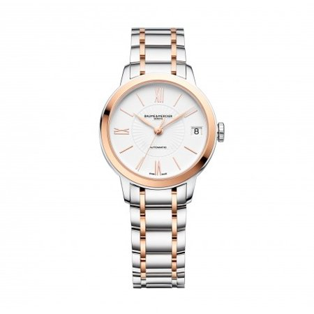 Classima Core Automatic Ladies Watch M0A10269