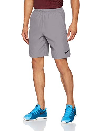 Nike - M Nk Flx Short Woven 2.0 Men's