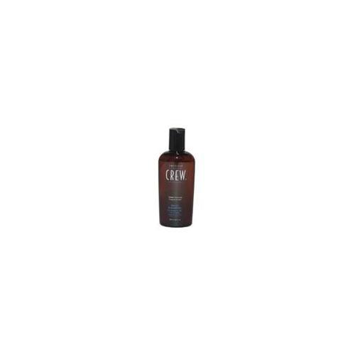 Shaper Volume Boost Conditioner Sebastian Professional 8.5 oz Conditioner Unisex