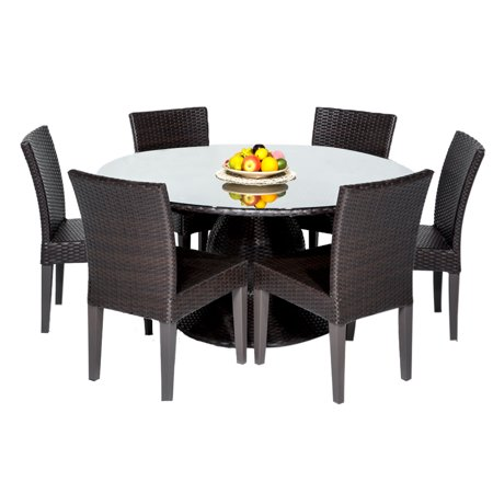 Alabama Furniture Market Coupon Vintage 5 Folding Table And Chairs Set Walmart Patio Furniture