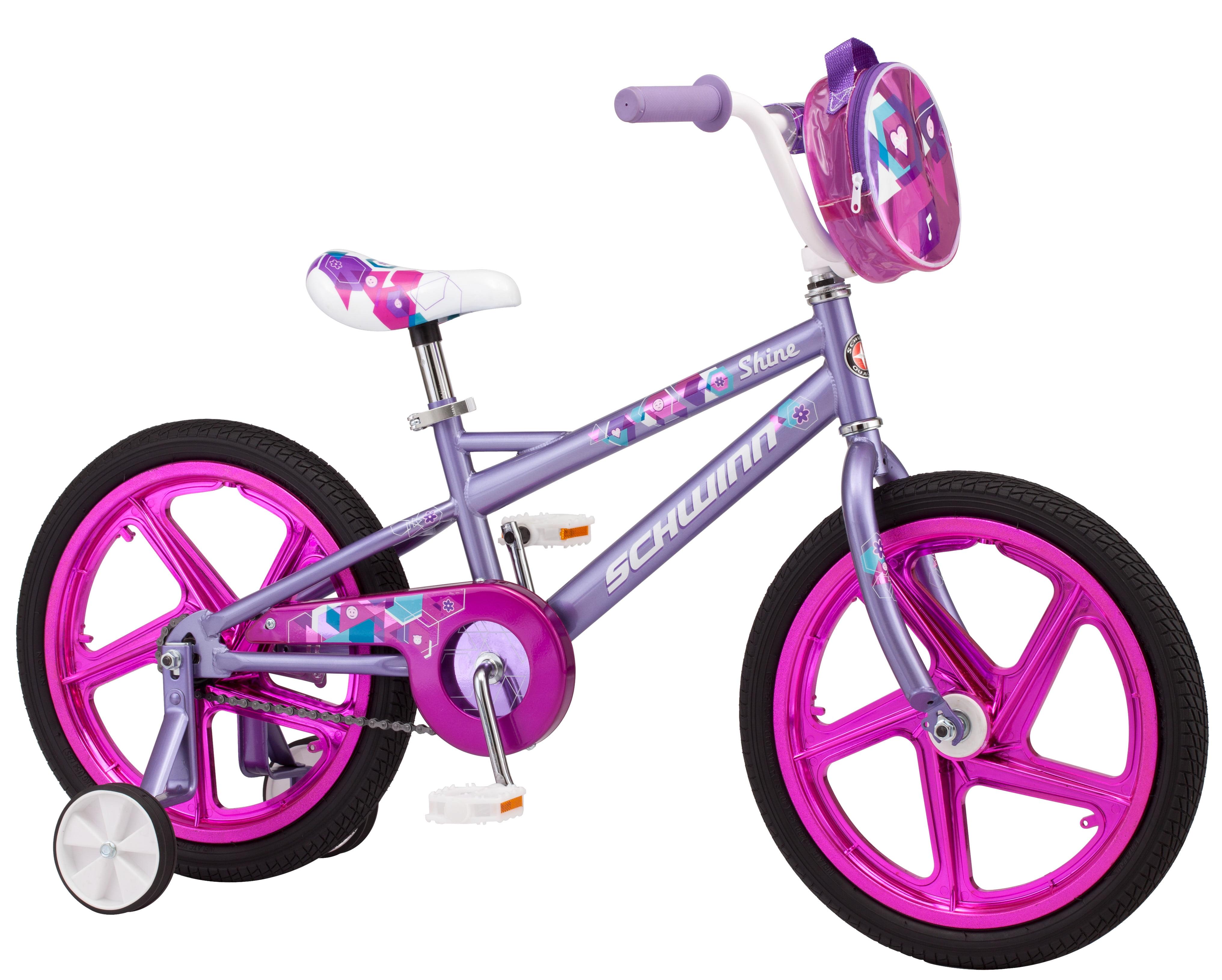 Girl bike photos 58