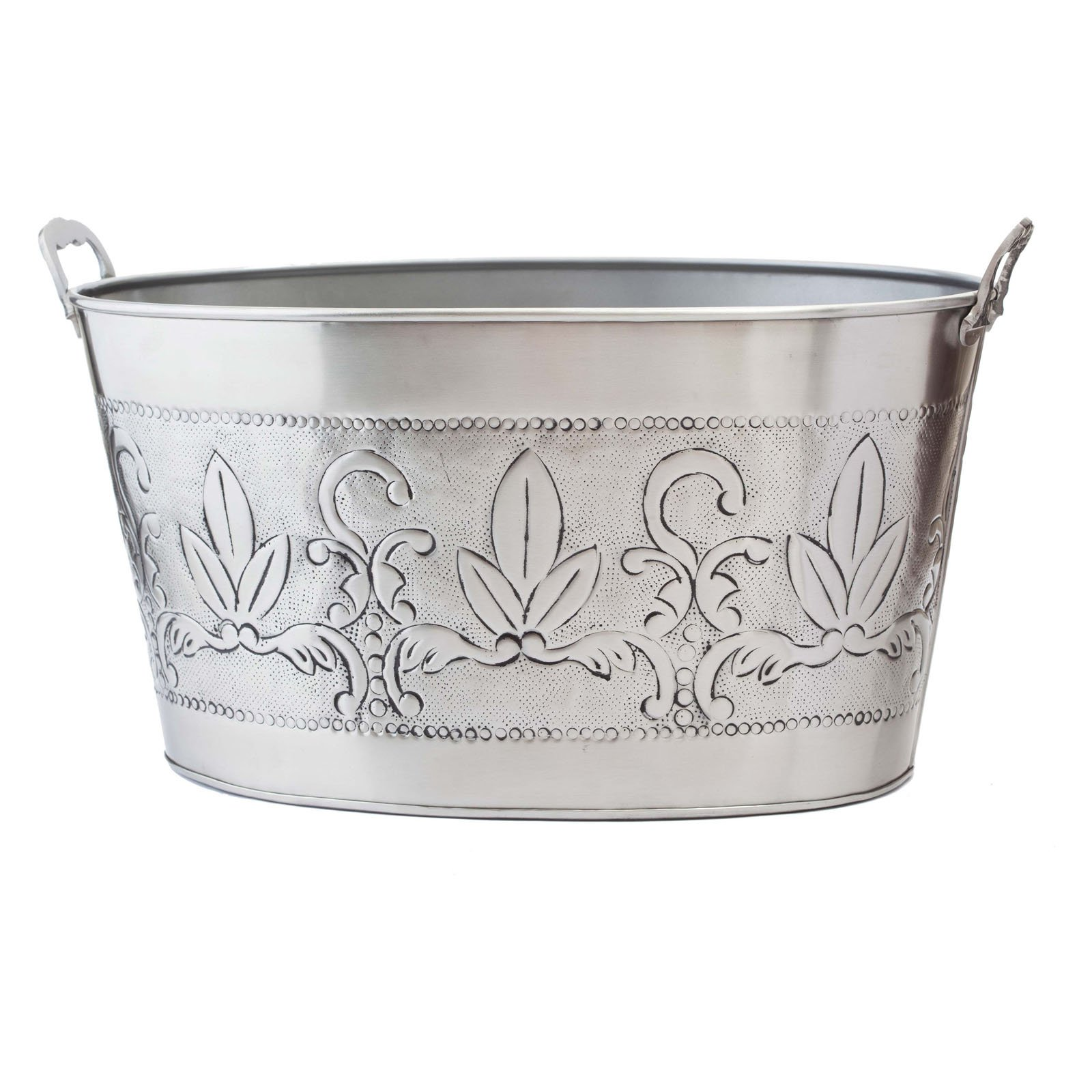 Old Dutch International Victorian Party Tub