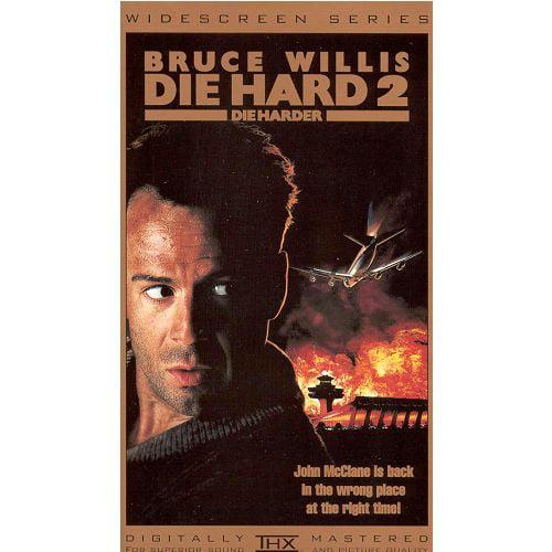Die Hard 2 1d Ws