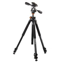 Deals on Vanguard ALTA PRO 2 263AP 3-Section Aluminum Tripod