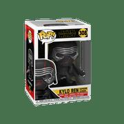 Funko POP! Star Wars: Rise of Skywalker - Kylo Ren