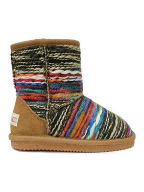 Girls' Lamo Juarez Boot