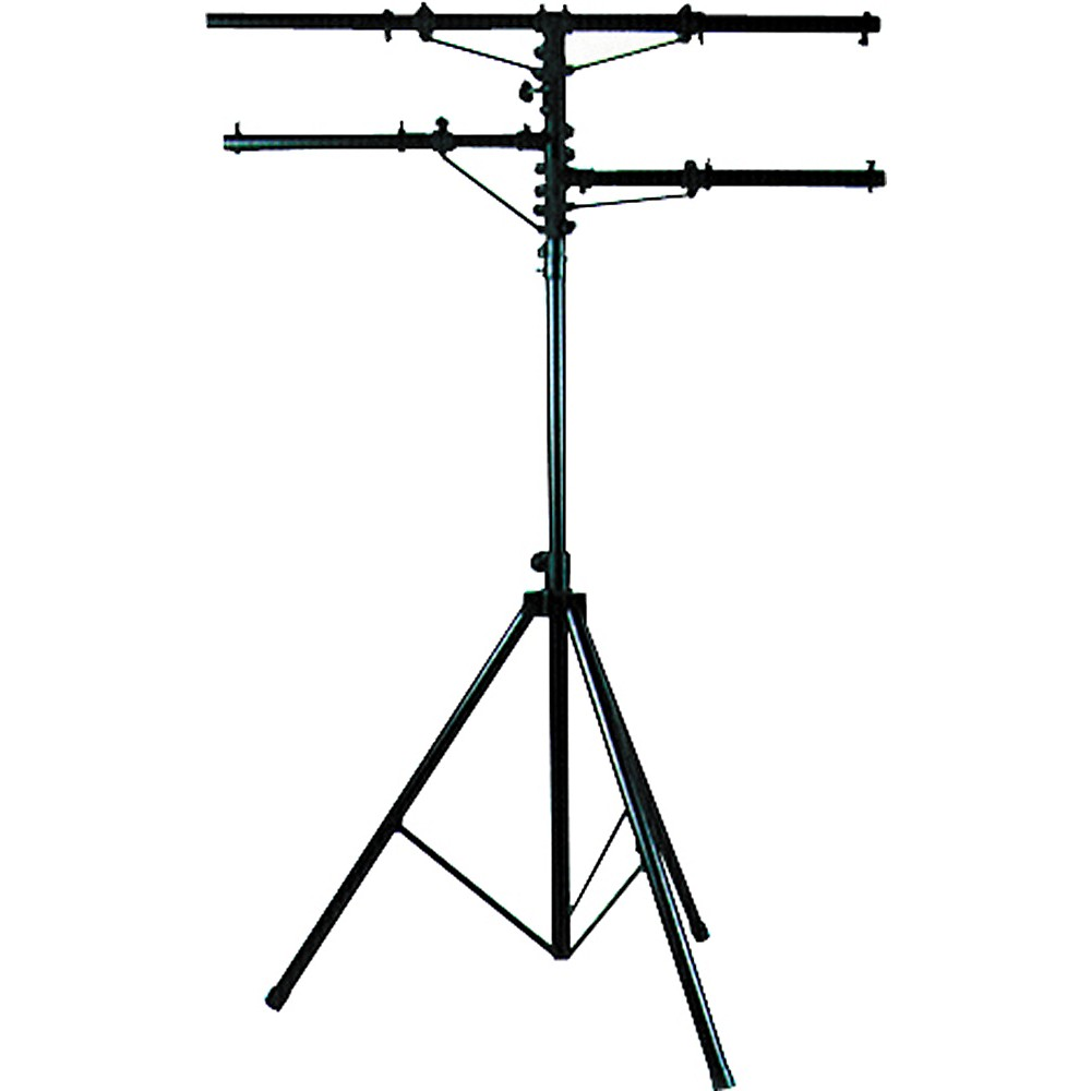 American DJ LTS1 Lighting Stand by American DJ
