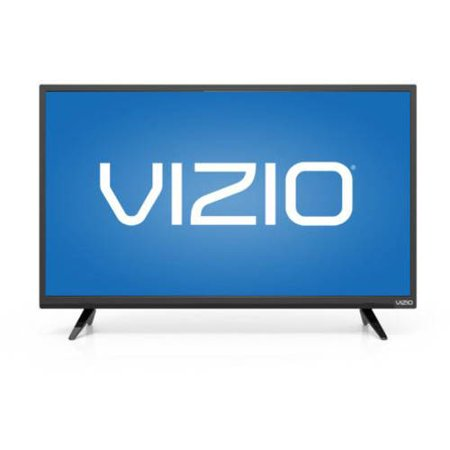 Refurbished VIZIO D32H-C0 32\