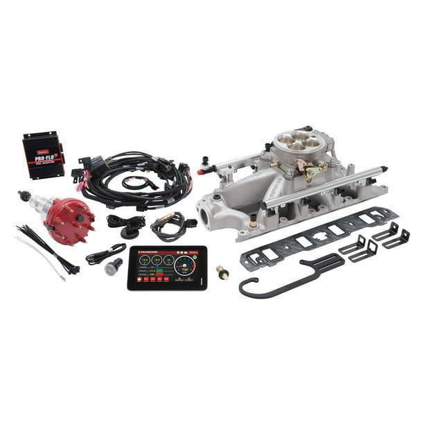 Edelbrock 3240 Pro-Flo 3 Electronic Fuel Injection System