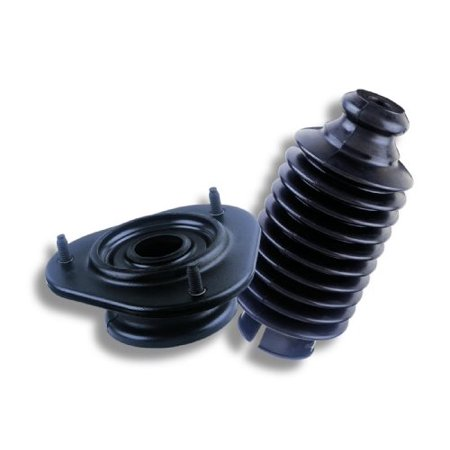 KYB SHOCKS - STRUT MOUNT ()