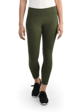 Product Image Women s Wide Waistband Legging, Available in Sizes up to 2XL 3f4dbac897c