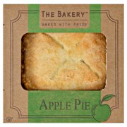 The Bakery Mini Apple Pie 4 1 Count Image