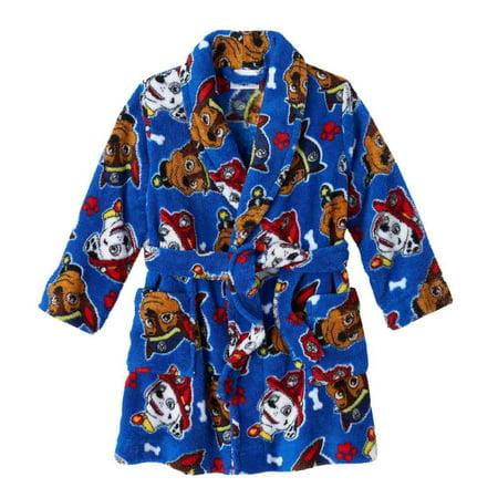 House robe walmart