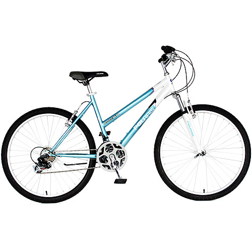 "26"" Polaris Women's Mountain Bike"