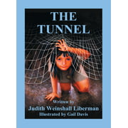 The Tunnel (Hardcover)
