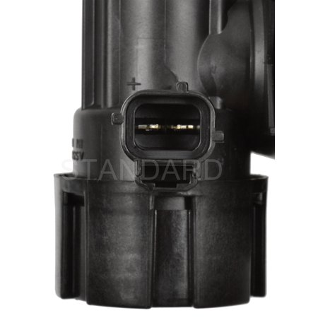 Standard Motor Products CP672 Vapor Canister Purge Valve