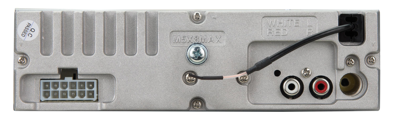 Dual Xdm280Bt Wiring Diagram from i5.walmartimages.com