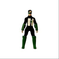 DC World's Greatest Super Heroes Retro Series Kyle Rayner Action Figure