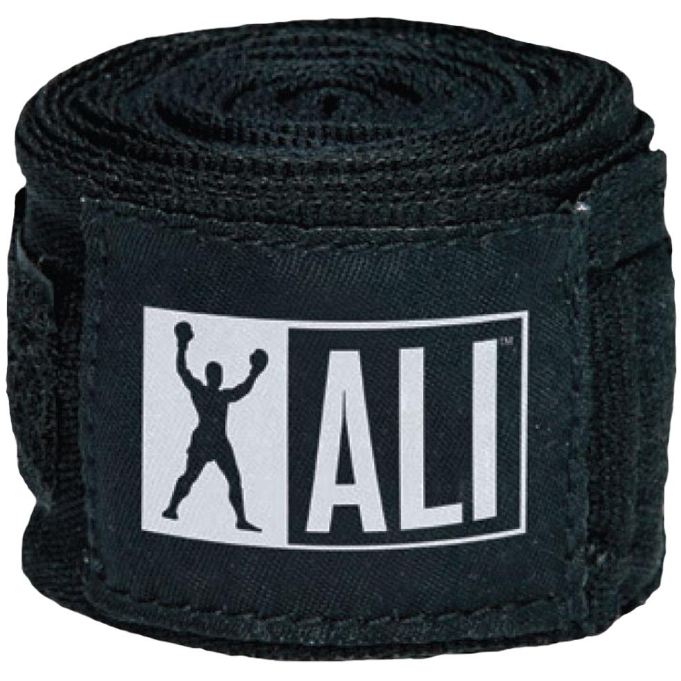 "Ali Boxing 108"" Handwraps"