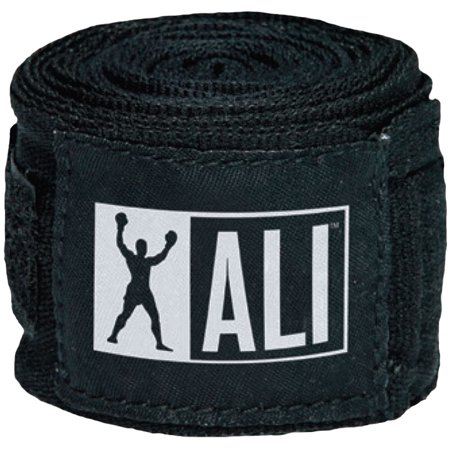 "Image of Ali Boxing 108"" Handwraps"