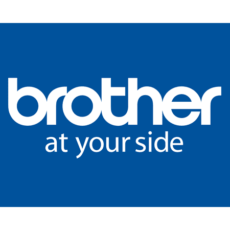 Brother ImageCenter ADS-2800W Wireless Document Scanner, Multi-Page Scanning, Color Touchscreen, Integrated Image Optimization, High-Precision Scanning, Continuous Scan Mode ()