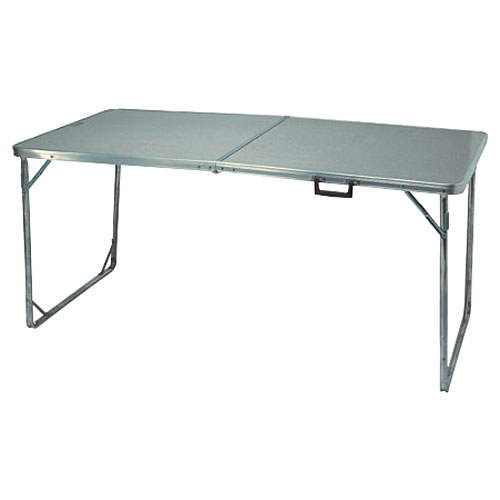 Coleman Dynasty Folding Table