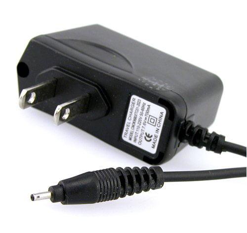 MyBat Home Charger for Nokia 6300, 1208, 6301, 5610, 5310 ...