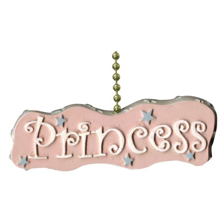 Childrens little girl pink princess ceiling fan pull chain walmart childrens little girl pink princess ceiling fan pull chain aloadofball Gallery