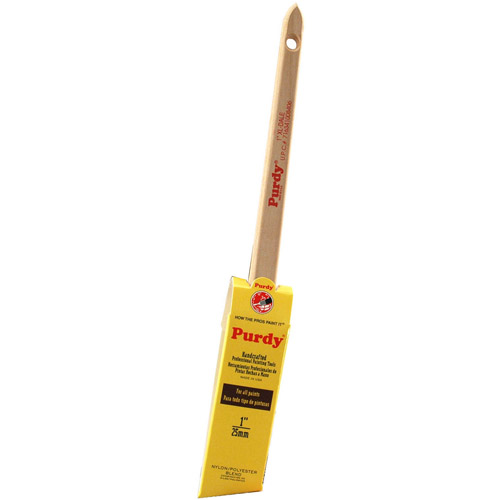 """Purdy 080310 1"""" Professional Dale Paint Brush by Purdy"""