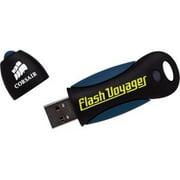 16GB USB2.0 FLASH VOYAGER 22MB/S READ & 5.5MB/S WRITE 10YRS