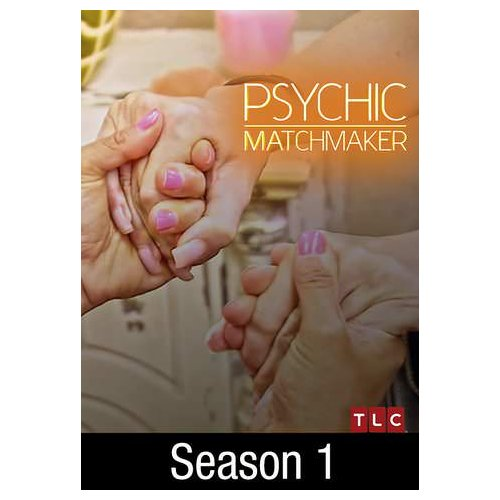 Psychic Matchmaker: No Coincidences (Season 1: Ep. 4) (2015)