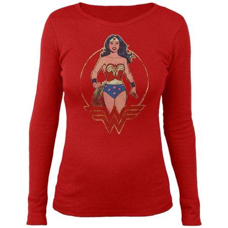Wonder Woman - Circle Juniors - Wonder Woman Circle