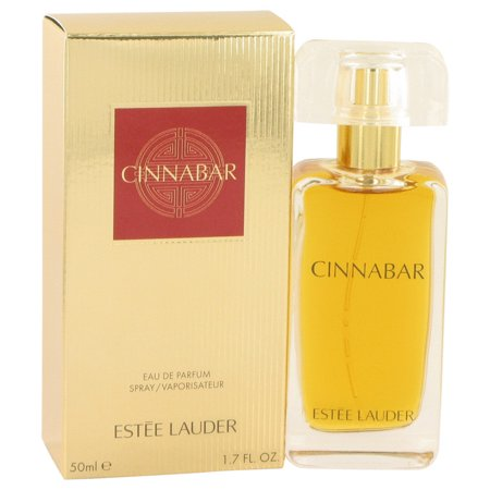 Cinnabar Type - Cinnabar Perfume for Women 1.7 oz Eau De Parfum Spray
