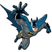 RoomMates Batman Gotham Guardian Peel and Stick Giant Wall Decal