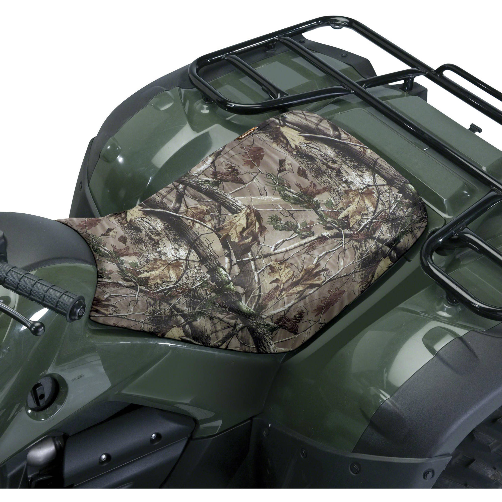 Classic Accessories ATV Standard Seat Cover