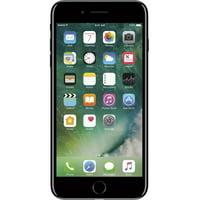 c1c014b32ecc4 Product Image Refurbished Apple iPhone 7 Plus 128GB