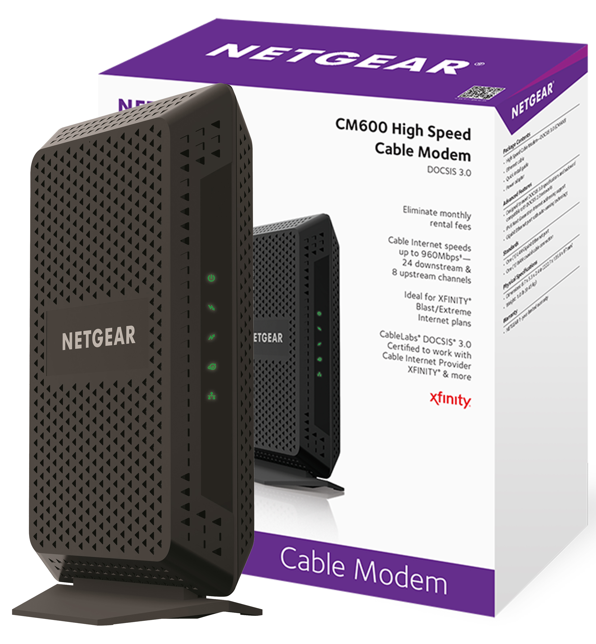 Cox Netgear Electrical Wire Diagram - good #1st wiring diagram on