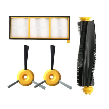 2019 Hotsales Replacement Kit For Shark Ion Robot Rv700