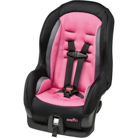 Evenflo Sport Tribute Car Seat