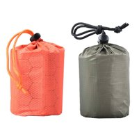 Sleeping Bags Storage Stuff Sack Organizer Camping Hiking Backpacking Bag For Travel